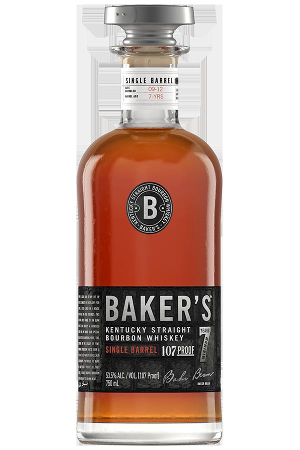Baker's®