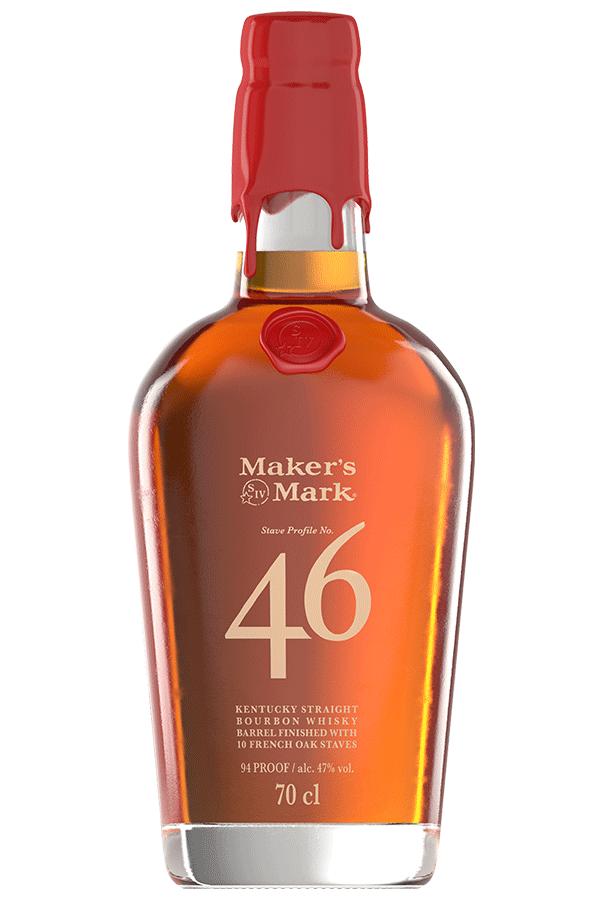 Maker's Mark 46™