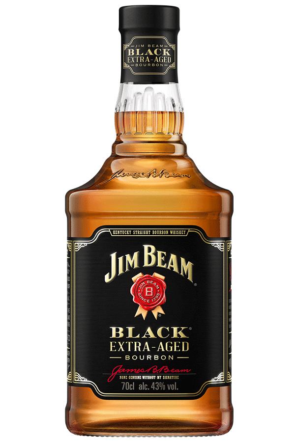 Jim Beam® Black