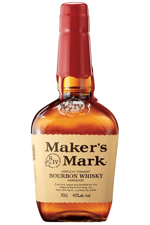 Maker's Mark®
