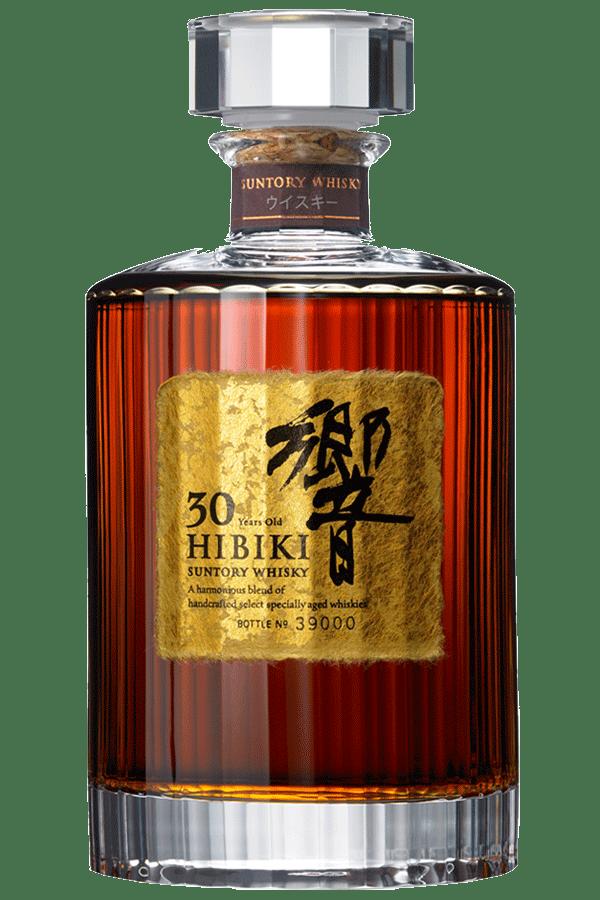 Hibiki® 30 Years Old